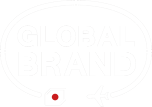 GlobalBrand-Group